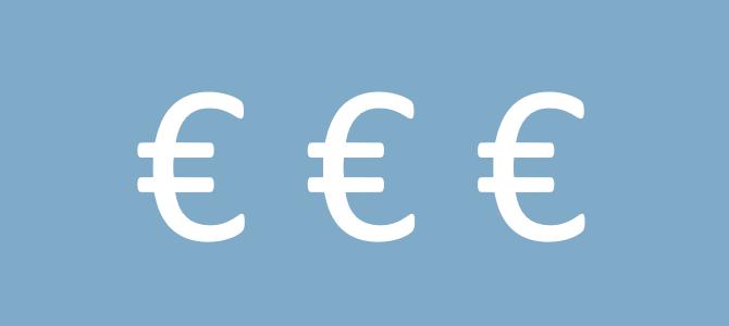 Gehaltsverhandlung – aber wie…